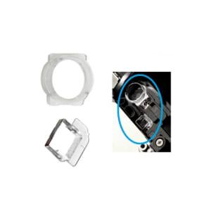 Front Camera Bracket And Proximity Sensor Holder