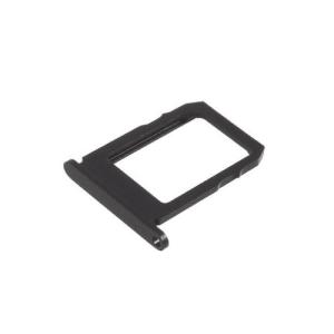 Black Sim Card Tray