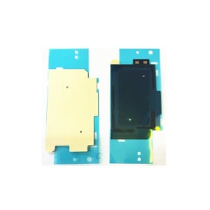 NFC Chip Antenna Sensor With Adhesive