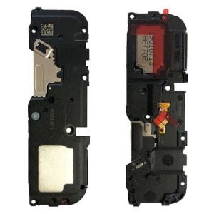 Huawei P30 Lite Loud Speaker