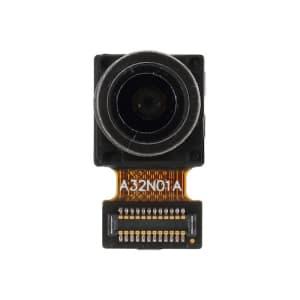 Huawei P30 Lite Front Facing Camera