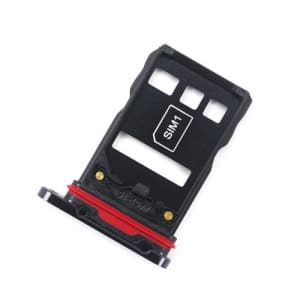 Huawei P30 Pro Midnight Black SIM Card Tray