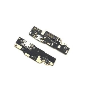 XIAOMI Redmi Note 6 Pro Charging Port Flex Cable
