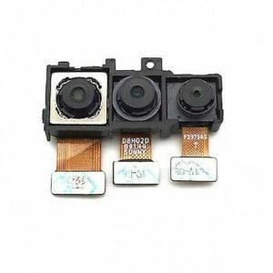 Huawei P30 Lite Triple Rear Back Camera