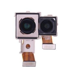 Huawei P30 Pro Triple Rear Back Camera