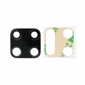 Huawei Mate 20 Pro GLASS Rear Camera Lens Cover