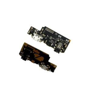 XIAOMI Redmi Note 5 Pro Charging Port Flex Cable