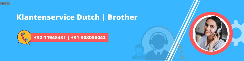Brother_Telefoonnummer