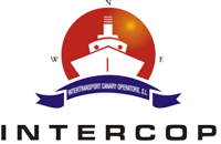 INTERCOP - Shipping Agency