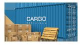 freight-forward-button