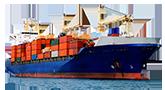 shipping-agency-button