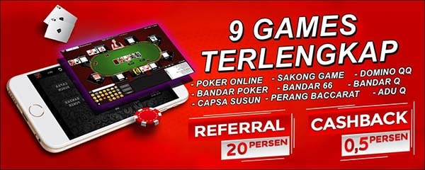 Idrqq Situs Qq Poker Online Menerima Deposit Pulsa Pkvcc