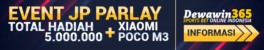 Jp Parlay