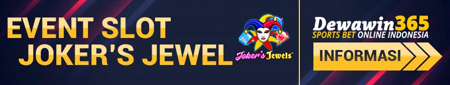 xtra bonus joker jewel