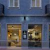 Original Douro Hotel