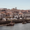 6 Bridge's Cruise in Porto