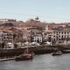 Cruzeiro das 6 Pontes de 1 hora