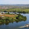 Douro Vinícola – 2 days in Douro