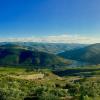 Heart of Douro