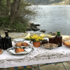 Cruise and Walking in Douro Valley