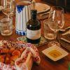 Cantina de Ventozelo