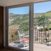 The Enchanted Douro