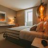 Ventozelo Hotel & Quinta