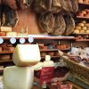 Porto Taste Discoveries Tour