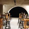 Casa do Arco by Douro Exclusive - Restaurante