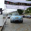 1º Passeio Driver's Club by I Love Douro