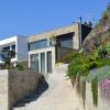 Villas Serdoura