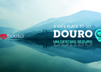 Douro - Safe Place