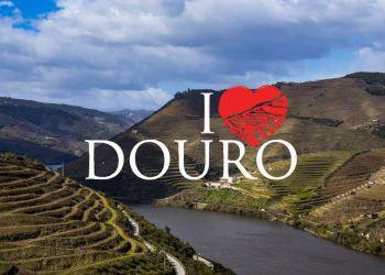 COVID 19 - WE LOVE DOURO