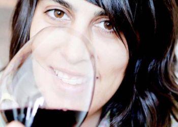 Rita Marques, a nova cara da Enologia do Douro