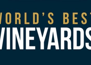World's Best Vineyards 2021