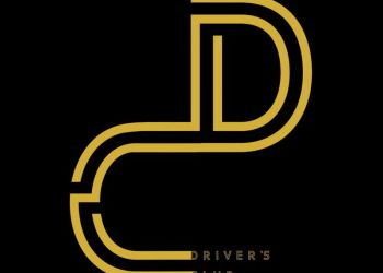 Driver's Club