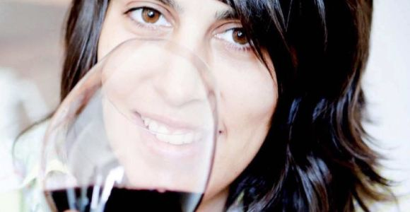 Rita Marques, the changing face of Douro winemaking