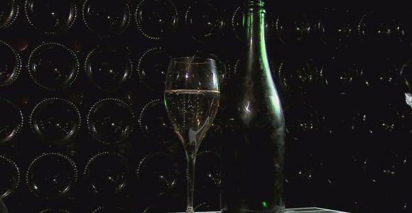Cinco pontos que o consumidor de vinho precisa de saber.