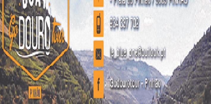 GoDouro Tours
