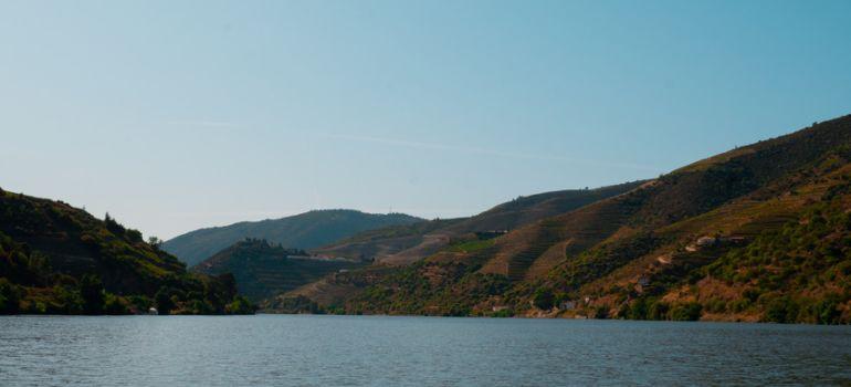 Passeio VIP Dia Douro Luxury