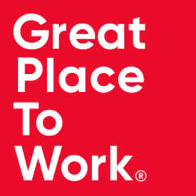 Grate Place To Work