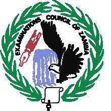 ecz-logo