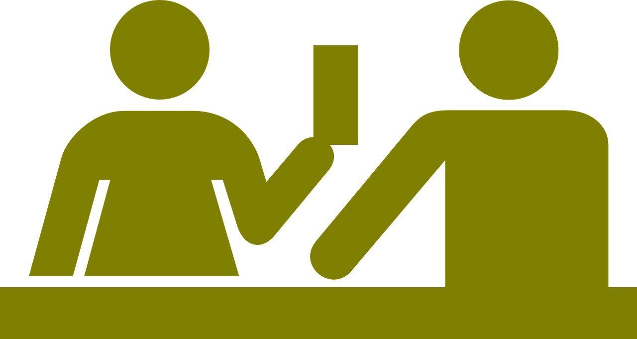 Замена загранпаспорта по истечении срока в МФЦ — инструкция, список документов