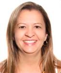 Antonia Aparecida B. A. Correia