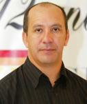 Antonio Luiz Martins dos Reis