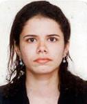 Arinna da Silva Vittal