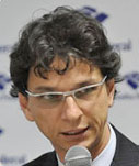 Caio Marcos Candido