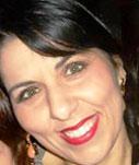 Elaine Cristina Navarro