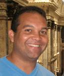 Erbson Rodrigues de Oliveira Silva