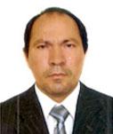 Francisco Antonio de Vasconcelos
